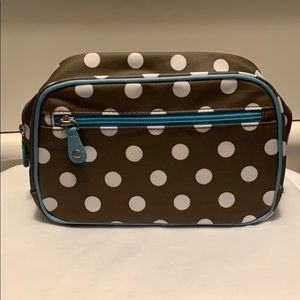 PB Teen make up bag